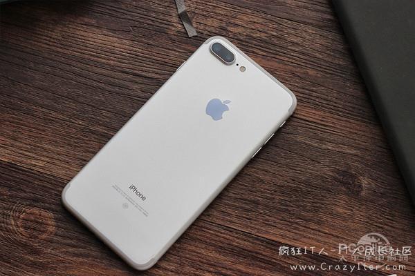 揭秘:为什么手机 ROM 最大只有 256GB?