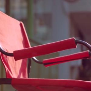 日产做了一种自动驾驶椅子,让吃饭排队更轻松